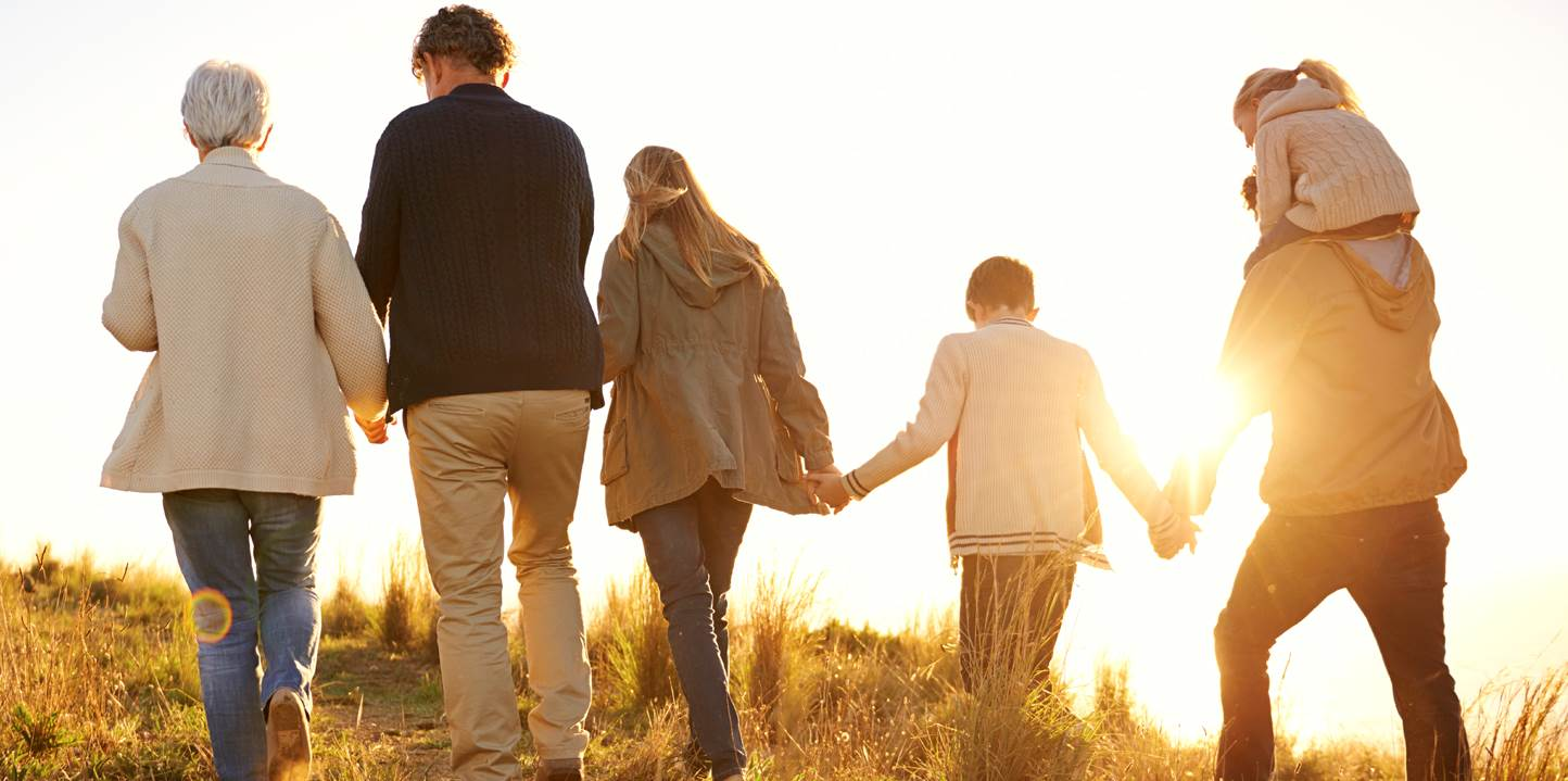 Importance of Family Law Services