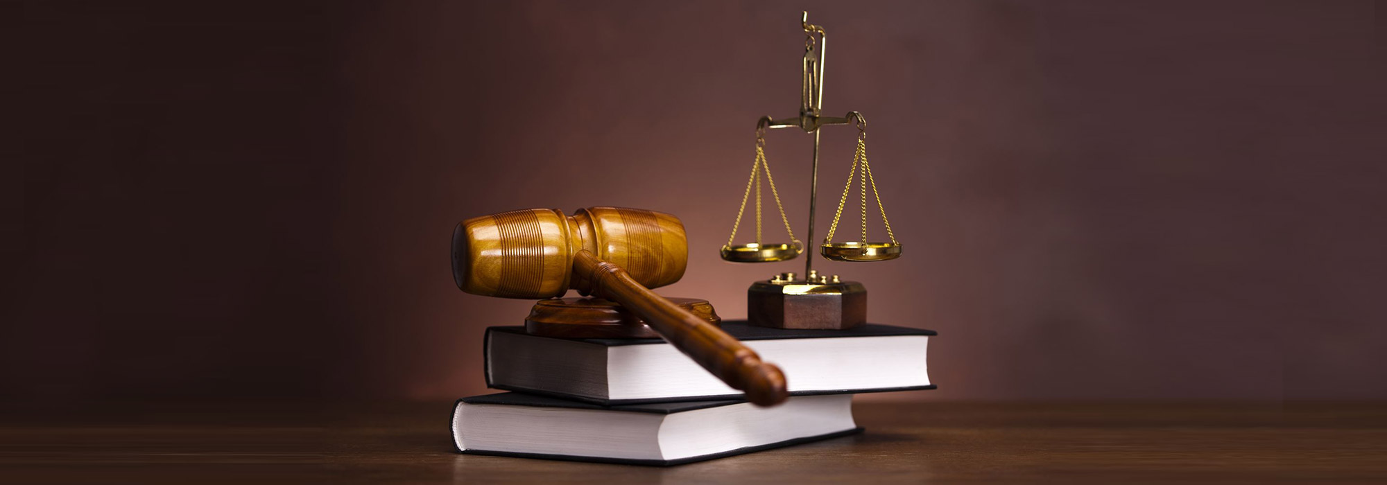Law Services – Factors to Be Considered