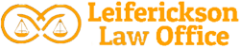 Leiferickson Law Office