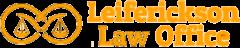 Leiferickson Law Office