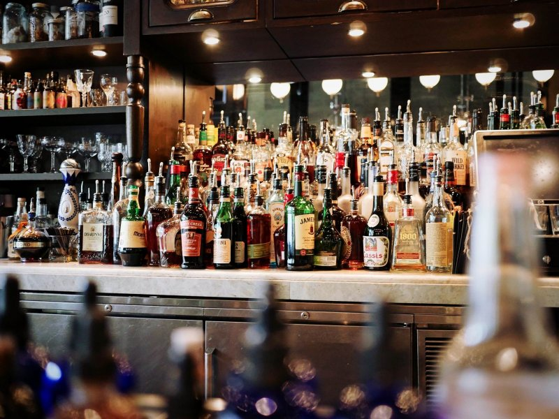 Tips For Getting Liquor LicenTips For Getting Liquor License For Salese For Sale