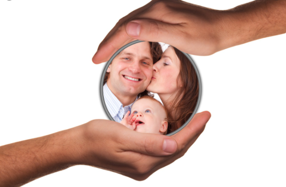 5 Major Tips to Hire Professional Family Lawyers