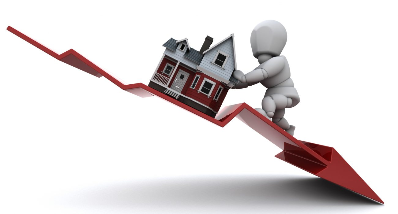 Pricing Your Home With House Depreciation Calculator Australia