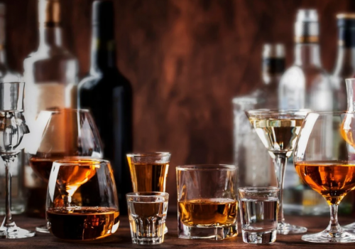 Things To Notice To Get The Liquor Licence In South Africa
