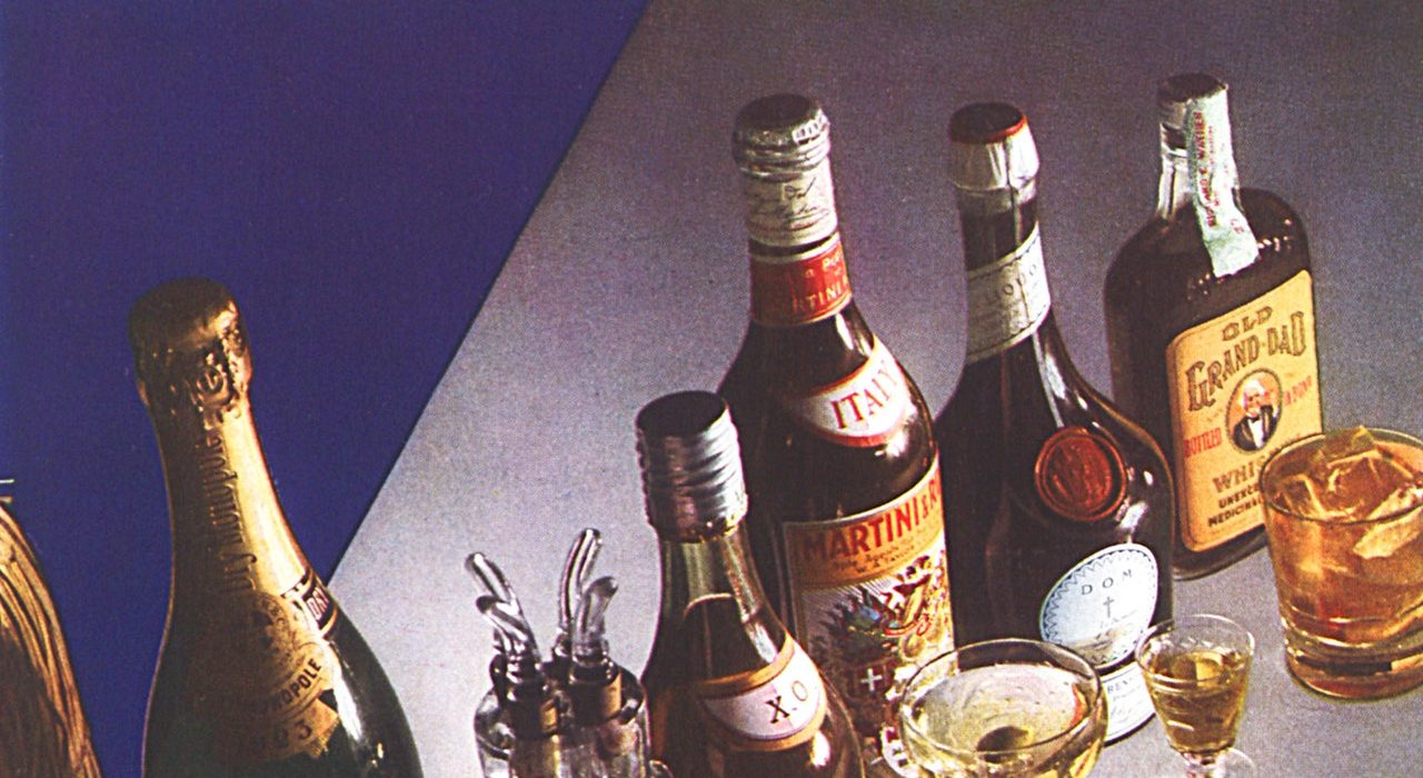 Hire Liquor License South Africa Services For Consultation