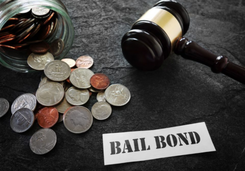 3 Ingenious Benefits Of Working With A Professional 24/7 Bail Bond Company California